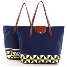 Stylish lady fashion hand bag 2013 new model lady handbag shoulder bag