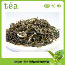 Hot sale cheap mangosteen tea with best price