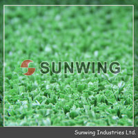 hot selling basketball court artificial grass,synthetic grass for basketball