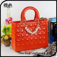 branded aaa quality and high quality Beaded Handbags Wholesale