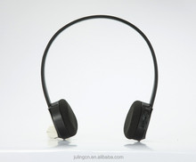Shenzhen mobile accessories cheap wireless headphones Bluetooth.