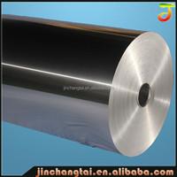 aluminium foil jakarta supplier