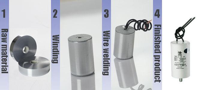air compresseur condensateur de d marrage cbb60 condensateur 120 uf 250vac condensateurs id de. Black Bedroom Furniture Sets. Home Design Ideas