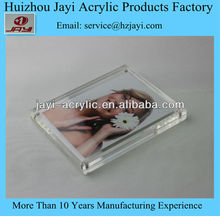 Factory Directly Photo Frame,Baseball Photo Frame For Sale