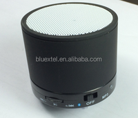 2014 new fashion LOW COST TF Card Bluetooth Speaker, doorbell speaker with bluetooth, loudspeaker bluetooth speaker