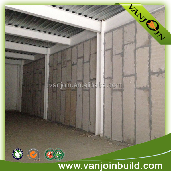 100mm vip room foam insulation wall panels buy vip room for 100mm polystyrene floor insulation