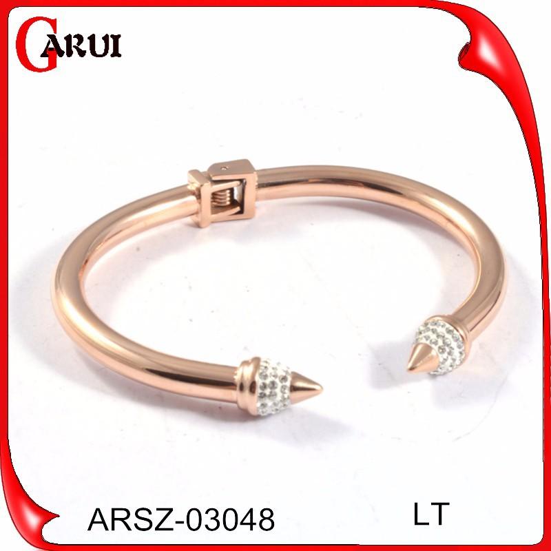 fashion jewelry wholesale jade bangle bracelet blank cuff