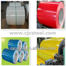 cold galvanized paint/ppgi