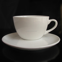 coffee cup plate setcup and saucer ceramic planter ,coffee cup and saucer
