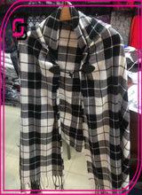 good quality turkish pashmina shawl,pashmina scarf