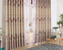 Wholesale Products Bathroom Cafe Curtains for high quality
