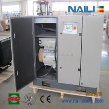 dental air compressor/12v air compressor