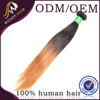 2014 New Products Crown Explosion Models Modern Style No Lice 100 Brazilian Human Hair Pieces Extensions South Africa