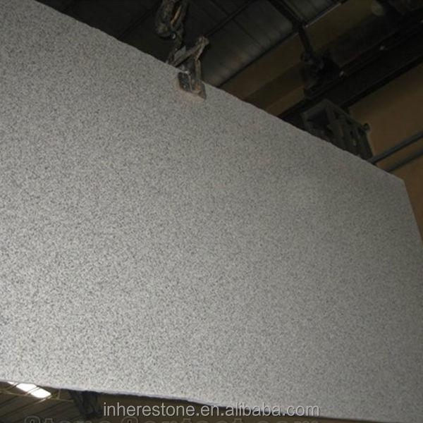 g655 a grade moon white granite slab