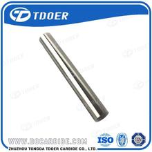 Hot selling Yg6 Cemented Carbide Rods With High Temperature Stability
