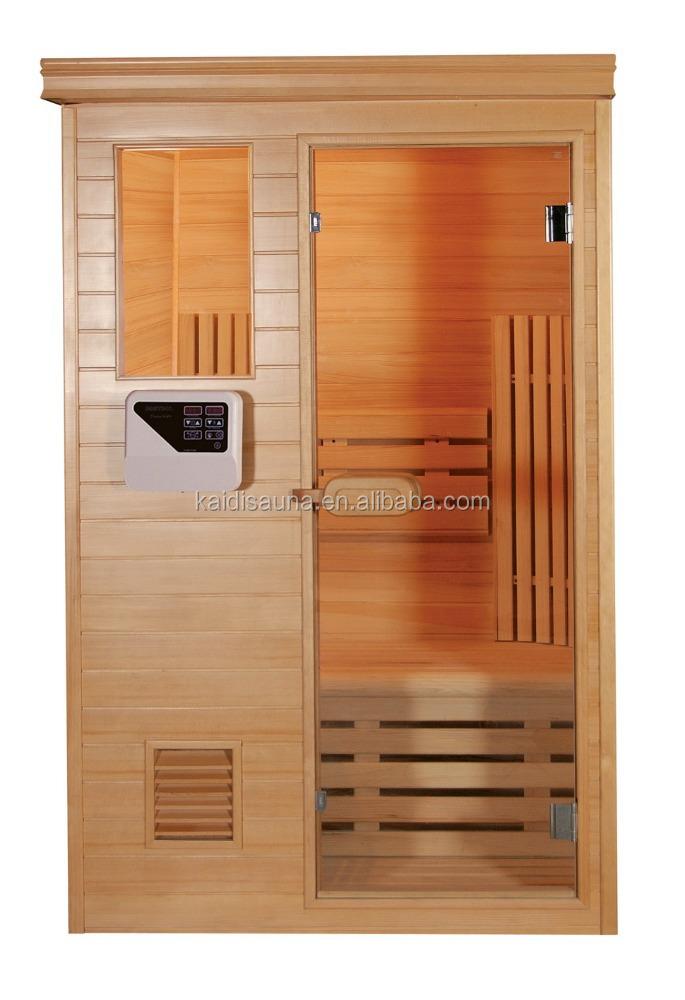 Good price steam sauna for home buy steam sauna for home for Cost of building a home sauna