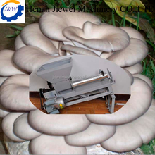 new developed fungus bagging machine with lowest prices