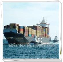 free shipping from Ningbo/qingdao to Valencia