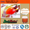 GMP 100% Natural & High Quality organic goji juice From China Sino BNP