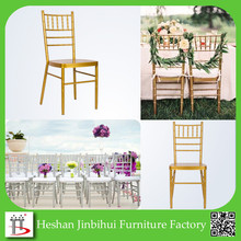 foreign hotel furniture European wedding pictures of steel chairs