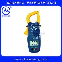 Multimeter Specifications(DT9300C)