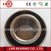High Quality Motorcycle Wheel Bearings 6800zze