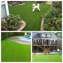 Natural Green Turf Artificial Grass,HOT SALE,Cheap Pirce