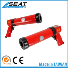 MIT Heavy Duty Pneumatic Oil Resistant Sealant