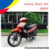 Chinese manufacturing motor bike/motorcycles/gas pocket bikes