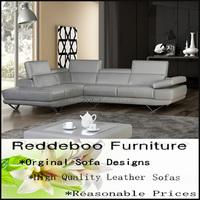 living room furniture ,living room leather sofa furniture,Guangzhou furniture