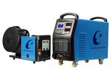 630A car MMA/Pulse MAG/GMAW/Double Pulse MAG/GMAW welder