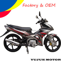 china motorcycle sale/price of motorcycles in china/unique motorcycle price