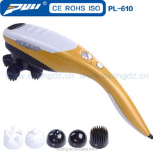 Handheld manual slimming massager, slimming massage machine PL-610