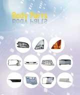 MITSUBISHI / FUSO/ ISUZU/TOYOTA/HINO/NISSAN/MAZDA/SCANIA/VOLVO Compatible Truck parts
