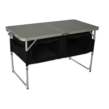 2015 popular style can be customized outdoor folding table,outdoor table