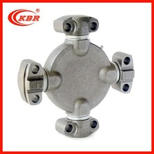 2015 best selling 8105 kbr 5-8105X (49.2*206.4) construction universal joint