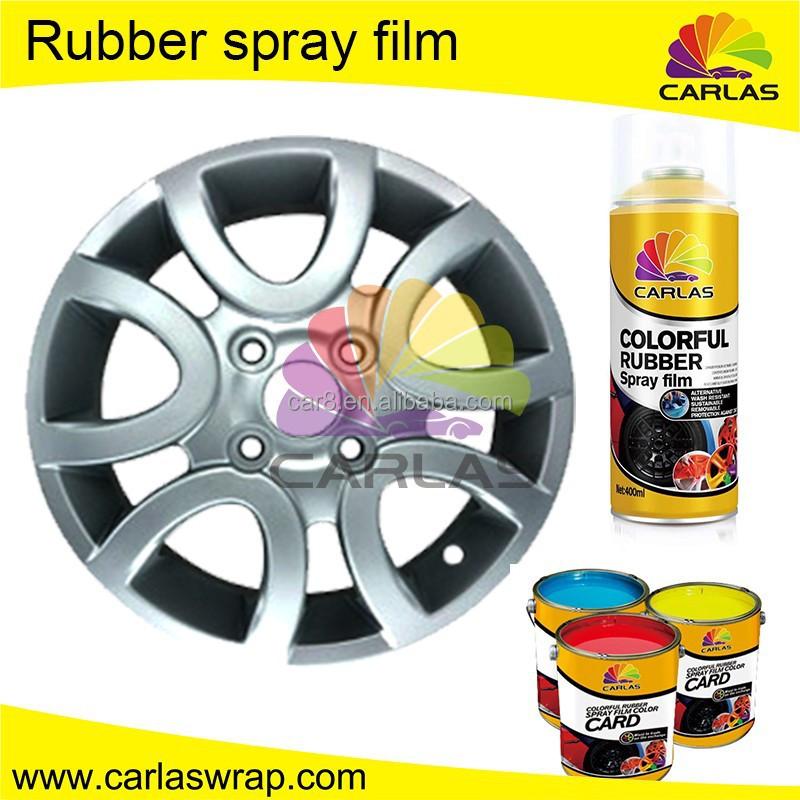 Liquid Rubber Paint For Cars Paint Car Liquid Rubber