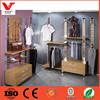 China wholesale hot design shop fittings,shopfitting,shop equipment