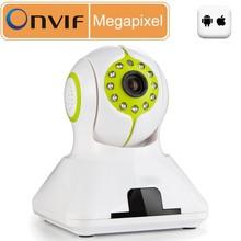 Winbo HD Analog Terminator 1080P TVI CCTV Camera with no video loss