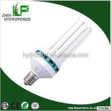 CFL Bulb hanging t5 fluorescent lamp fixture/600w 220v high pressure sodium hps 600w ballast plant grow lighting hydroponics