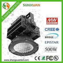 chinese new year IP65 500 watt led flood light indoor,motion sensor led flood light,white flood light