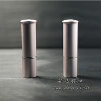 Cheap Aluminum lipstick bottle Cosmetics Packaging