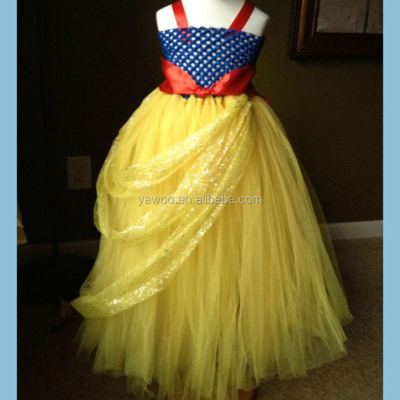 Newborn Baby Clothing Unisex Elastic Girls Crochet Tube Top Tutu Top