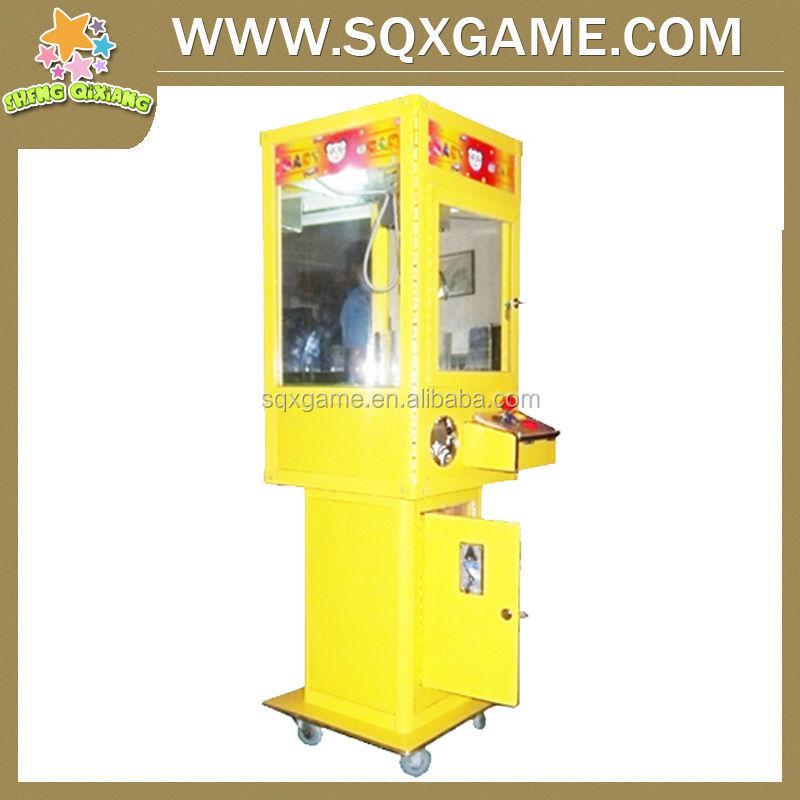 play crane machine games online free