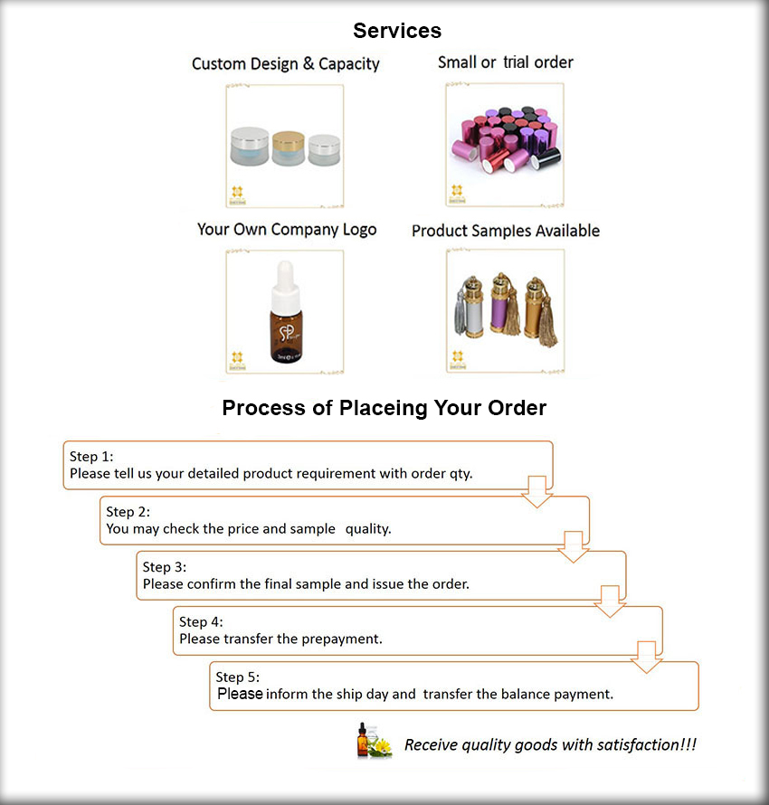 Services+Process (10.23).jpg