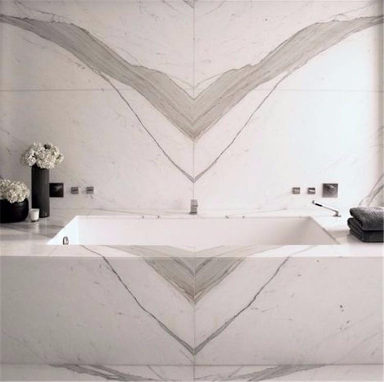 Bookmatch marble slab3 jpg. Interior Marble Designs Bookmatched White Marble Slabs Home Marble