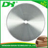 2015 Long Working cylinder blade