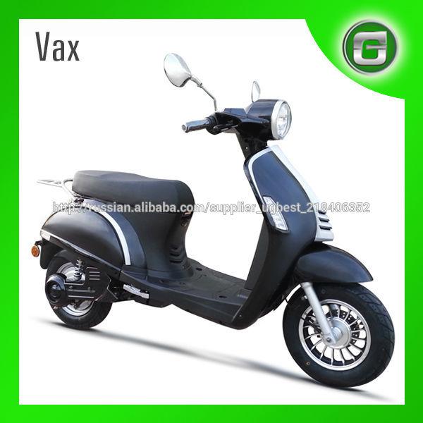 800w eec электрический кремния батареи скутеры/велосипеды китайский поставщик для взрослых в швеции