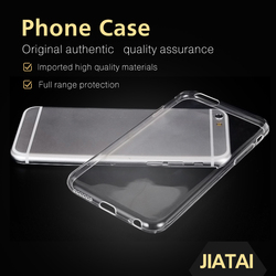 transparent high quality mobile phone silicon breast case for iphone 4 4s