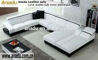 cheap sunroom furniture for sale home furniture popular design living room sofa sofa design